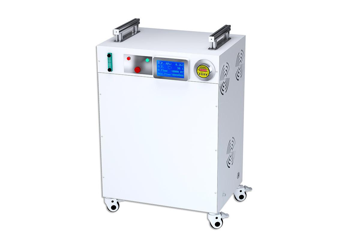 Кислородный концентратор MOC-15L