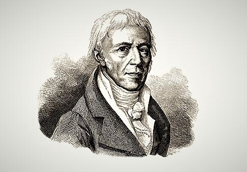 Жизнь и деятельность величайшего ученого Франции Жана-Батиста Ламарка